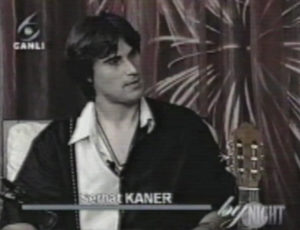 Channel 6- By Night Talk Show